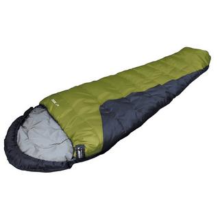 Schlafsack von High Peak