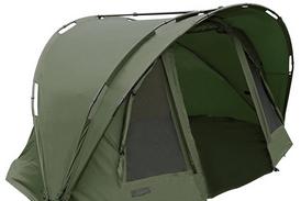 Zelt für Feldbett von Fox